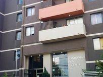 Vende excelente Departamento en Condominio Don Vicente Talca