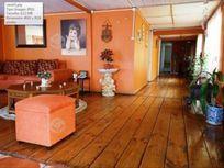 1.000 m2 Parcela / 4 Dormitorios / Lampa