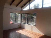 Vendo Casa en Quilpué