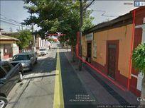 Casa en pleno centro de La Serena.