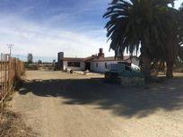 Casa campo rustica, La Serena.