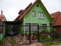 Casa independiente en excelente sector de Quilpué