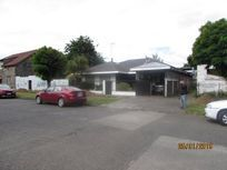 Venta de casa habitacional/ comercial, Osorno