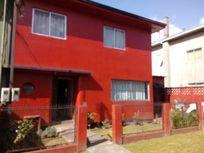 Casa en Venta Habitacional/ Comercial en Osorno