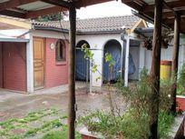 Venta de casa en Manzanal Rancagua