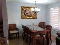 Casas en la mejor ubicación de Machalí.