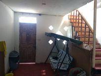 Venta casa cuatro dormitorios zona Norte de Arica
