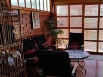 Venta casa en condominio Azapa, Arica
