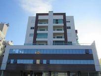 Apartamento 145m² com 2 ambientes e 0 na Não informado, Balneário Camboriú, Ariribá, por R$480.000,00