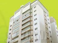 Apartamento com 3 quartos e Jardim, São Caetano do Sul, Santa Paula, por R$ 940.000