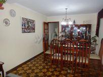 Casa com 4 quartos e Churrasqueira, São Paulo, Vila Zelina, por R$ 1.000.000