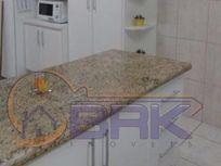 Casa com 3 quartos e Wc empregada, São Paulo, Jardim Textil, por R$ 950.000
