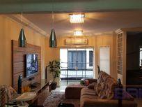 Casa com 3 quartos e Area servico, São Paulo, Vila Invernada, por R$ 785.000