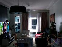 Casa com 3 quartos e Ar condicionado, São Paulo, Vila Invernada, por R$ 650.000