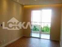 Apartamento com 2 quartos e Salas, São Paulo, Ipiranga, por R$ 2.000
