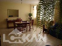 Apartamento com 3 quartos e Salao jogos, São Paulo, Bela Vista, por R$ 4.000