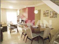 Cobertura com 4 quartos e Terraco, São Bernardo do Campo, Baeta Neves, por R$ 849.000