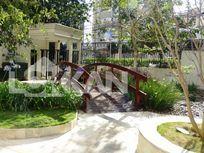 Apartamento com 3 quartos e Salao festas, Barueri, Alphaville Industrial, por R$ 3.000