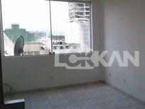 Apartamento com 1 quarto e Salas, São Paulo, Vila Buarque, por R$ 1.000
