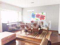 Apartamento com 4 quartos e Suites, São Paulo, Ipiranga, por R$ 3.200