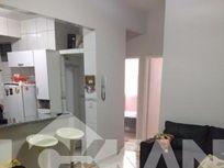 Apartamento com 2 quartos e Salas, São Paulo, Vila Buarque, por R$ 2.300