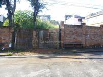 Terreno com Elevador, São Paulo, Guaianazes, por R$ 2.000.000