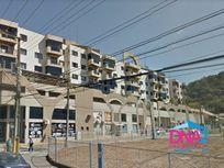 Apartamento com 2 quartos e Salas, Jaraguá do Sul, Centro, por R$ 430.000