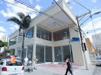 Comercial com Elevador, São Paulo, Moema, por R$ 27.000