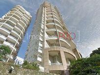 Apartamento com 2 quartos e Quadra poli esportiva, São Paulo, Moema, por R$ 4.150.000