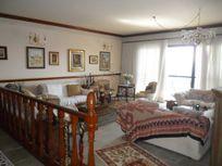 Apartamento com 4 quartos e Guarita, São Caetano do Sul, Santa Paula, por R$ 1.064.000