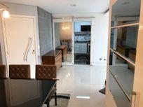 Apartamento com 3 quartos e Salas, São Caetano do Sul, Santo Antônio, por R$ 700.000