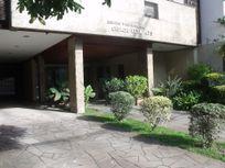 Escritório com 1 banheiro, Porto Alegre, Petrópolis, por R$ 1.050