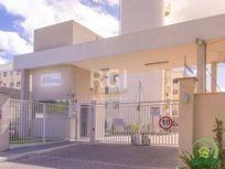 Apartamento com 2 quartos e Vagas, São Leopoldo, Santos Dumont, por R$ 150.000