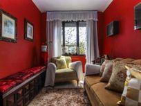 Apartamento com 5 quartos e Salao festas, Porto Alegre, Cavalhada, por R$ 500.000