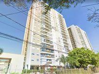 Apartamento com 1 quarto e 16 Andar, Porto Alegre, São Geraldo, por R$ 365.000