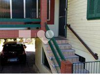 Casa com 3 quartos e 2 Salas, Porto Alegre, Jardim Carvalho, por R$ 1.860.000