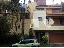 Casa com 4 quartos e Armario embutido, Porto Alegre, Chácara das Pedras, por R$ 1.700.000