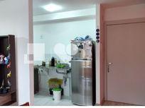 Apartamento com 3 quartos e Vagas, Porto Alegre, Protásio Alves, por R$ 287.000