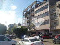Escritório com 15 quartos e Unidades andar, Porto Alegre, São Geraldo, por R$ 1.915.000