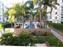 Apartamento com 3 quartos e Quadra tenis, Rio Grande do Sul, Porto Alegre, por R$ 540.000