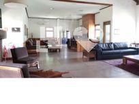 Casa com 3 quartos e Quadra tenis, Viamão, Jardim Krahe, por R$ 750.000