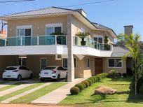 Casa com 4 quartos e Ar condicionado, Cachoeirinha, Distrito Industrial, por R$ 2.600.000