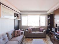 Apartamento com 3 quartos e Salao festas, Porto Alegre, São Geraldo, por R$ 645.000