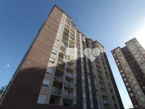 Apartamento com 3 quartos e Suites, Porto Alegre, Protásio Alves, por R$ 359.900
