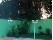 Casa com 3 quartos e Despensa, Porto Alegre, Vila Jardim, por R$ 1.400.000