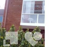 Casa com 3 quartos e 2 Vagas, Porto Alegre, Vila Jardim, por R$ 590.000