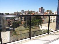 Apartamento com 3 quartos e Playground, Porto Alegre, Tristeza, por R$ 1.100.000