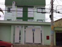 Cobertura sem condomínio para locação, Vila Príncipe de Gales, Santo André.