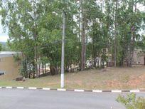 Granja Viana, Parque das Artes, Embu das Artes.