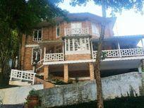 Granja Viana, Forest Hills, Jandira